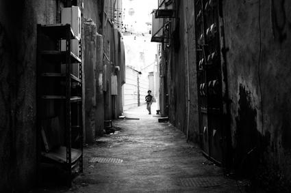 Day 13 –Qatif