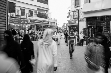 Day 33 – Old Jeddah