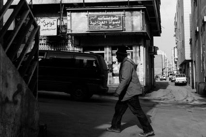 Day 43 – Buraydah Part3