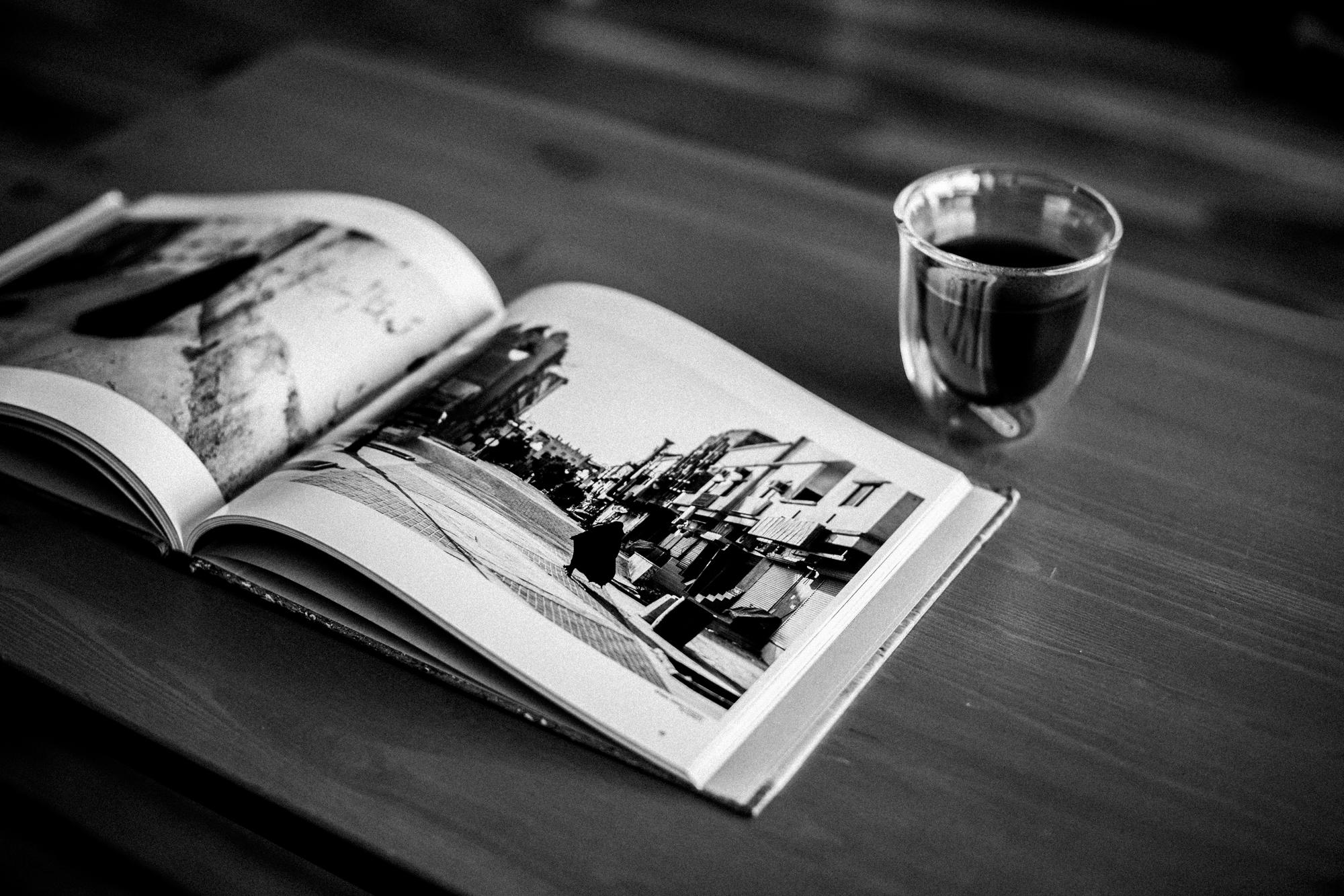zuhair_altraifi_photography-9523