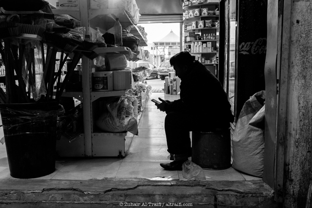 zuhair_altraifi_photography-6065
