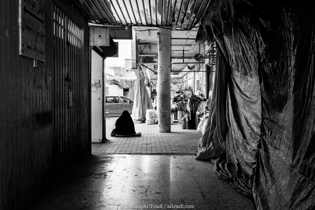 zuhair_altraifi_photography-6071