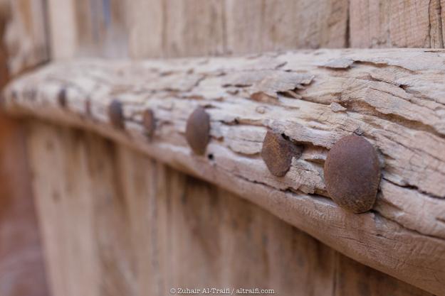 zuhair_altraifi_photography-6588