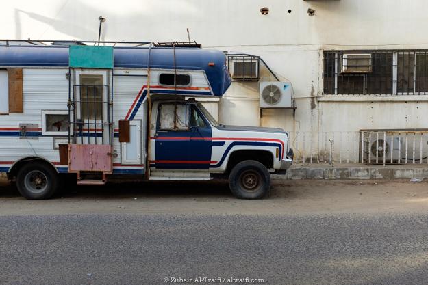 zuhair_altraifi_photography-8625