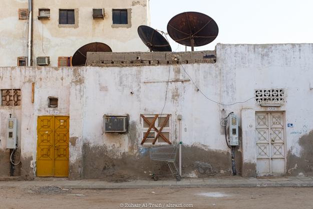 zuhair_altraifi_photography-8937