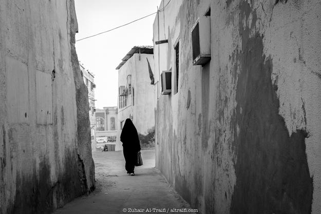 zuhair_altraifi_photography-9836