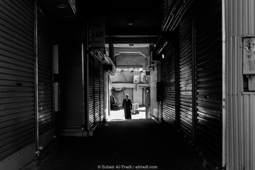 zuhair_altraifi_photography-0672