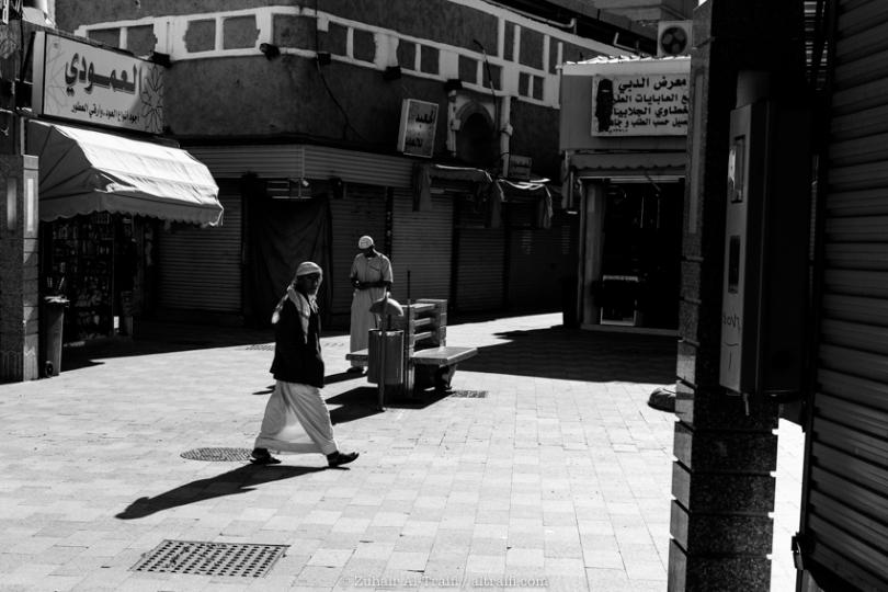 zuhair_altraifi_photography-0674