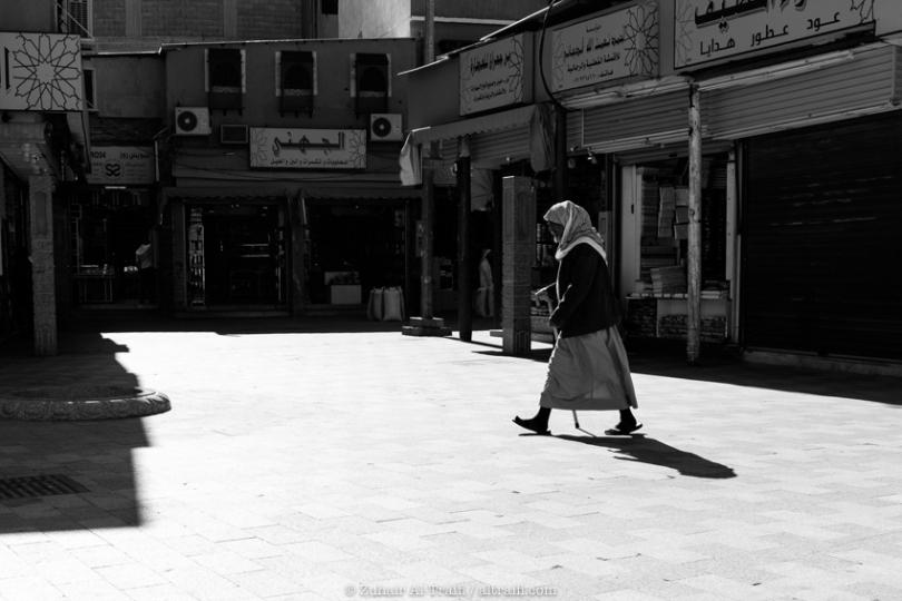 zuhair_altraifi_photography-0720