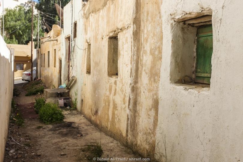 zuhair_altraifi_photography-1124