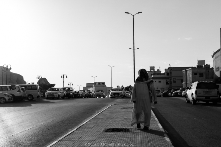 zuhair_altraifi_photography-4824