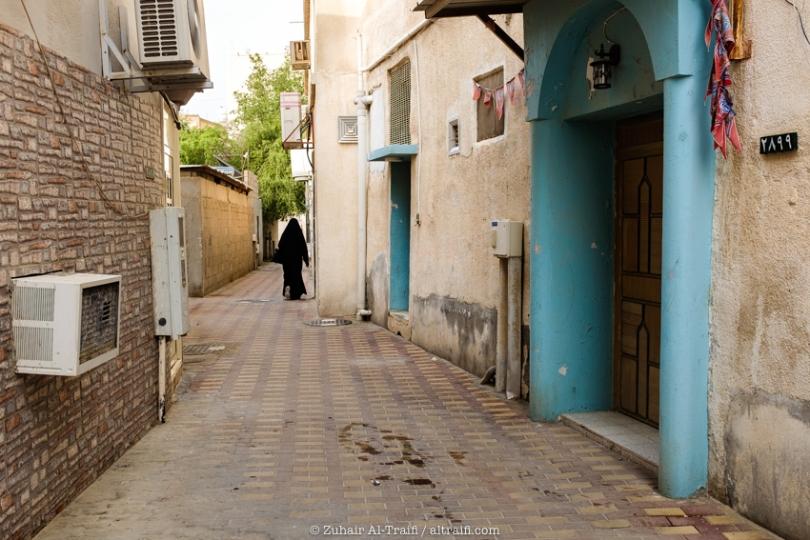 zuhair_altraifi_photography-5644