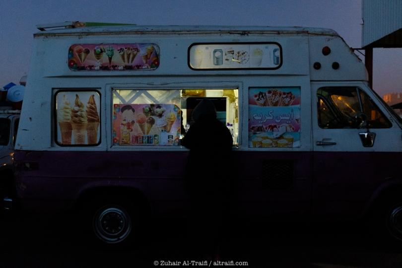 zuhair_altraifi_photography-7944