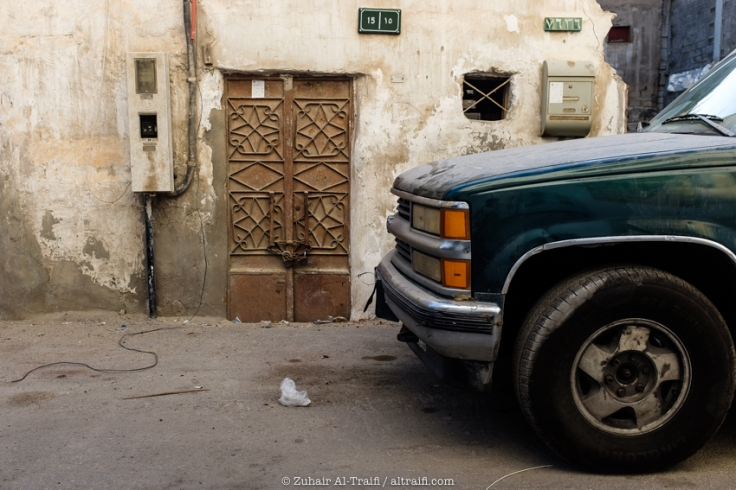 zuhair_altraifi_photography-0393
