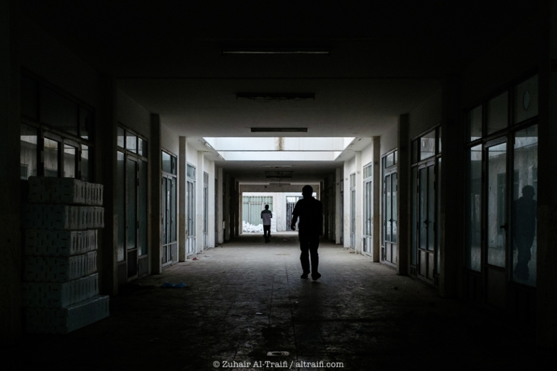 zuhair_altraifi_photography-0551